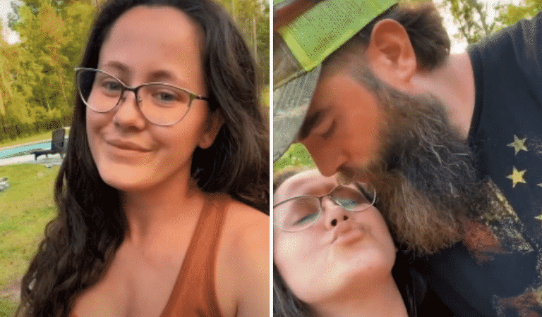 Jenelle Evans Makes a Special Dinner and Fans Bash Her Cooking Skills
