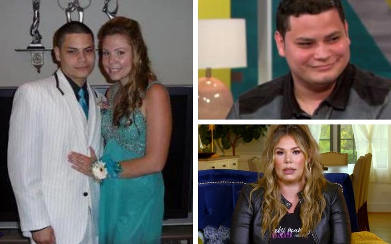 kail and Jo