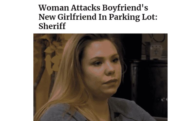 kails headline