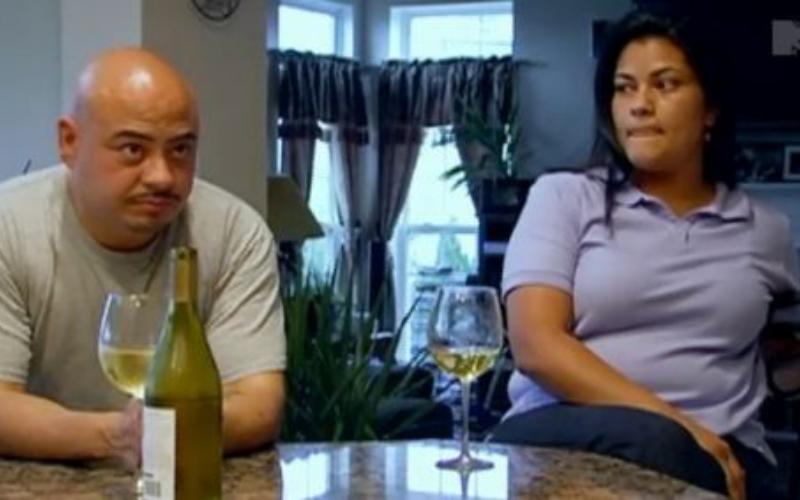 jos parents