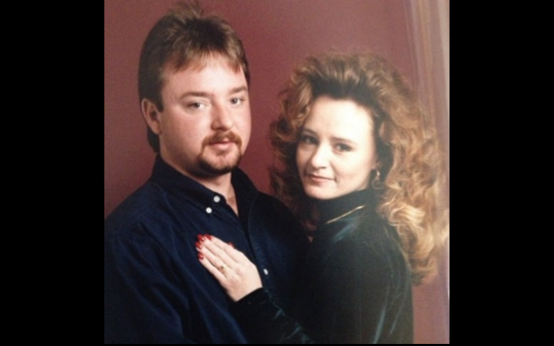 macis mom and dad throwback