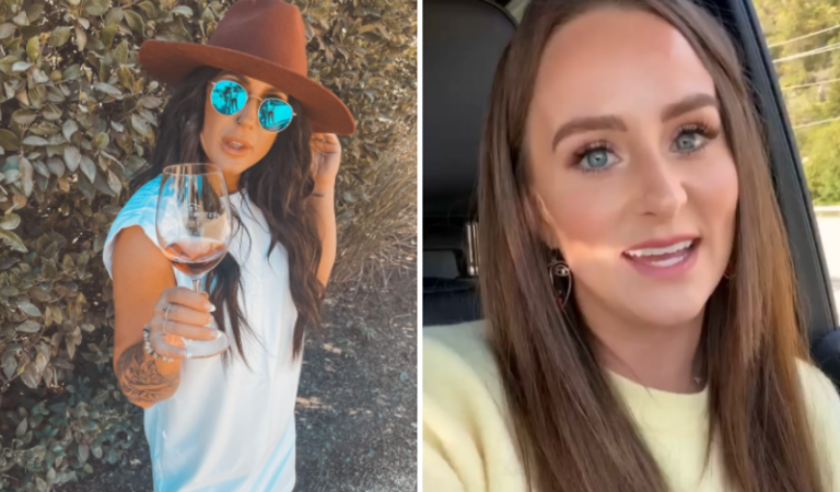 Here Are 10 Crazy Teen Mom 'Rumors' You Didn't Know About